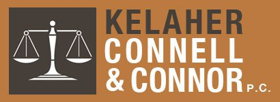 Kelaher, Connell & Connor PC - Myrtle Beach logo
